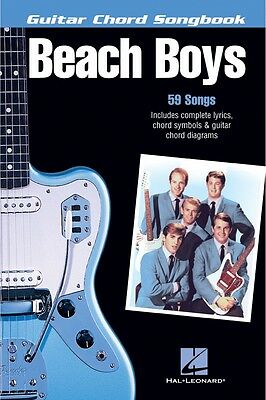 Rock Beach Boys
