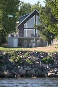 OFFERS.   NO PST OR GST   LAKE DIEFENBAKER,SASK.