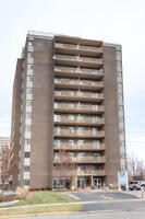 Short and Long Term Executive Waterfront Suites