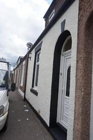 4 bedroom house in Rosedale Street, Sunderland