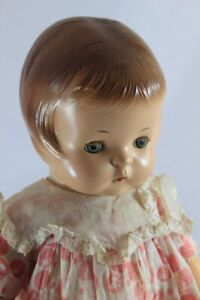 WANTED: Doll Doctor/Doll Repair