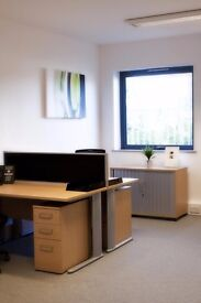 ► ► Harrow ◄ ◄ high quality OFFICE SPACE, available to rent