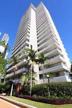 WATERWAYS SEA VIEW LUXURY APARTMENT FOR RENT Surfers Paradise Gold Coast City Preview