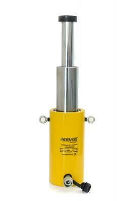 Hydraulic Single-acting Telescopic Cylinder 15tons 11.8 Yg-15300d