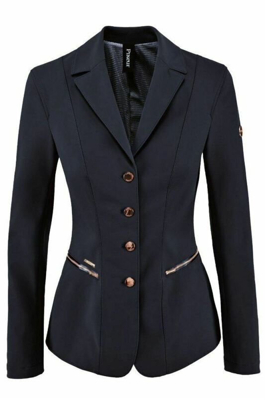 Pikeur Paulin Show Jacket