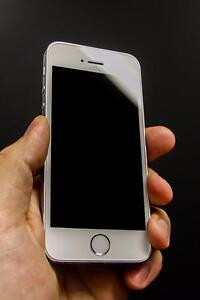 iPhone 5S 16  GB Unlocked-- Buy from Canada's biggest iPhone resell