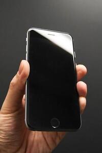 iPhone 6 Unlocked 16 GB, 30 day warranty + lifetime blacklist guarantee – Orchard