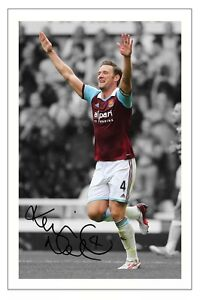 KEVIN-NOLAN-WEST-HAM-UNITED-UTD-AUTOGRAPH-SIGNED-PHOTO-PRINT-SOCCER