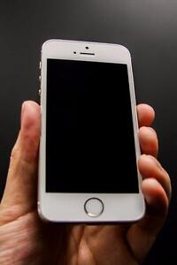 iPhone 5S 64 GB Chatr-- Buy from Canada's biggest iPhone resell