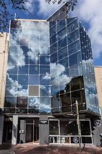 Semi-serviced private office great location $140 per week! Adelaide CBD Adelaide City Preview