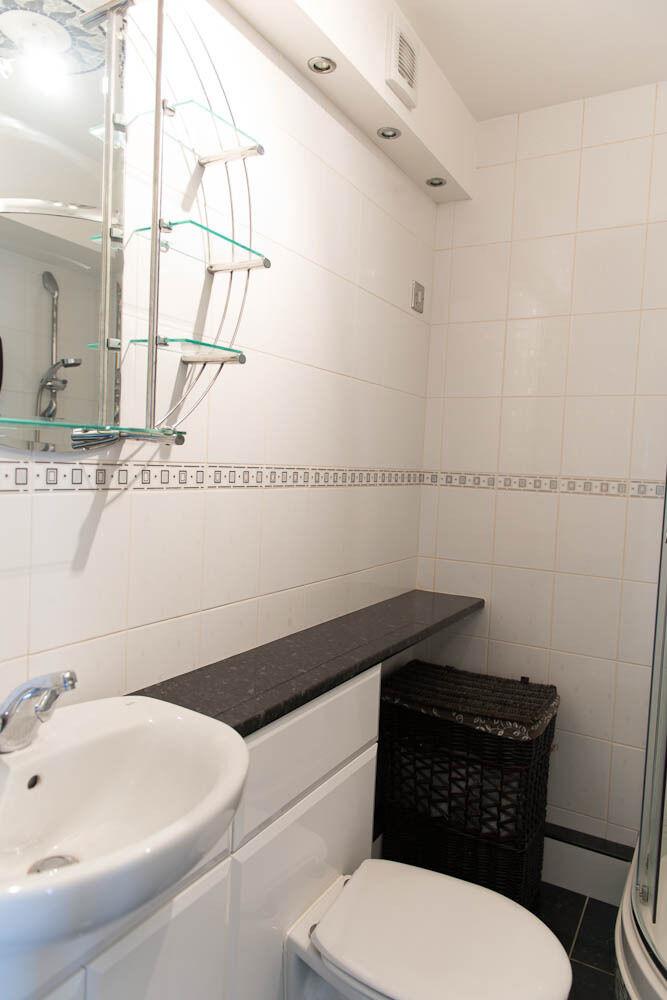 2 Bedroom Flat NEW PRICE  77 500 FIXED PRICE2 Bedroom Flat NEW PRICE  77 500 FIXED PRICE   in Aberdeen   Gumtree. New Bathroom Fixed Price. Home Design Ideas