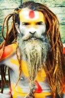 INDIAN FAMOUS ASTROLOGER AND PSYCHIC FORTUNE TELLER