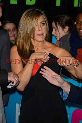 Jennifer Aniston Poster Picture Photo Print A2 A3 A4 7X5 6X4
