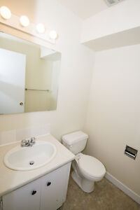Over $3600  Southridge Apartments - Great Discounts Edmonton Edmonton Area image 5