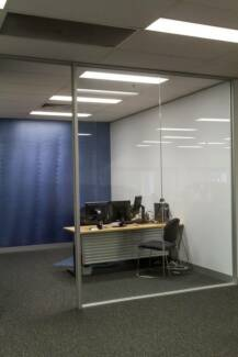 OFFICE SPACE FOR LEASE Blackburn Whitehorse Area Preview