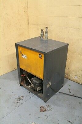 Zeks Model 150hsba100 Air Dryer Yoder 58227
