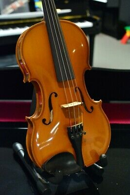 Second-Hand Hofner II 3/4 Violin