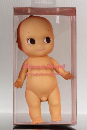 Sonny Angel Baby Powder Doll
