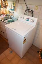 Whirlpool Commercial Top Loader Washing Machine Mulgoa Penrith Area Preview
