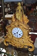 June 4th Antiques, Decorative Art, Collectables & Estate Auction Waterloo Inner Sydney Preview