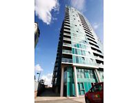 New 1 Bed apartment, minutes from Stratford station, westfield Shopping. Call Adam- 07825214488