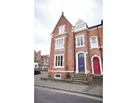 Therapy Rooms/Offices To Let In Derby City Centre
