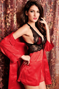 lenceria-erotica-sexy-picardias-rojo