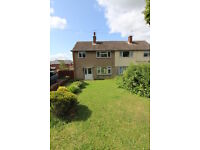 3 bedroom house in Bainbridge Rd, Bolsover, S44 6UD