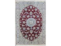 Persian carpet rug, furniture