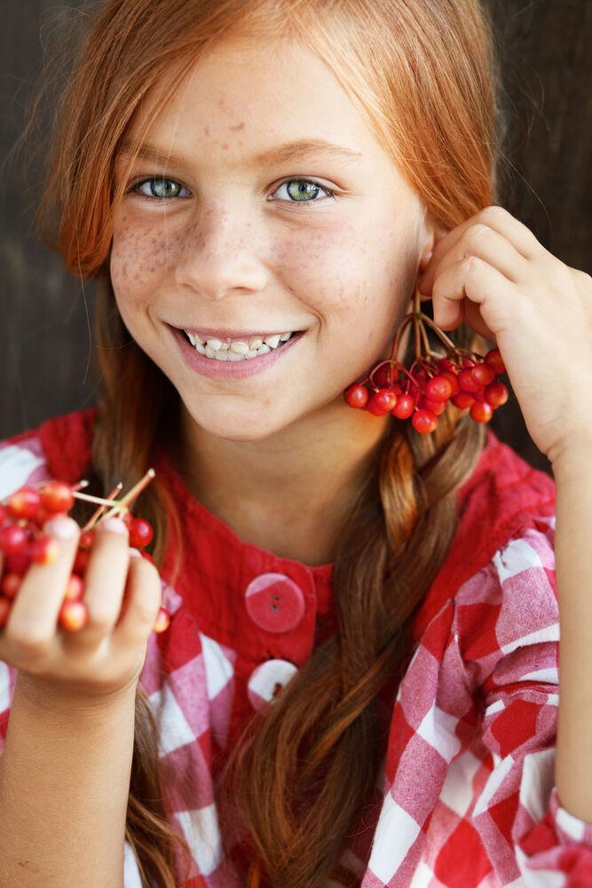 Kinder-Ohrringe: Hier gibt's was auf die Ohren