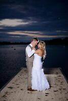 PhotoJanik Wedding Photographers