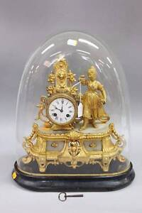 Antiques, Decorative Art & Collectables Auction 28th & 29th Jan Waterloo Inner Sydney Preview