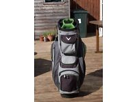 Callaway Org 14 golf bag - Nearly new / mint condition