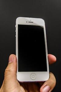 iPhone 5 32 GB Koodo-- Buy from Canada's biggest iPhone reseller