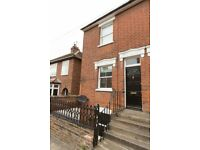 3 bed house to rent in Lucas Road Colchester CO2 7EP