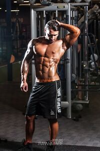 Get in the BEST shape of your life for $50 per week Perth Perth City Area Preview