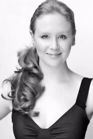 Learn Singing and Piano with a passionate, experienced teacher based in SE London