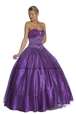 QUINCEANERA DRESS MASQUERADE THEME PARTY MILITARY BALL GOWN SWEET 16 15 PAGEANT  - Sweet 16 Theme