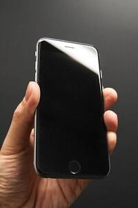 iPhone 6 Unlocked 16 GB. 30 day warranty + lifetime blacklist guarantee – Orchard