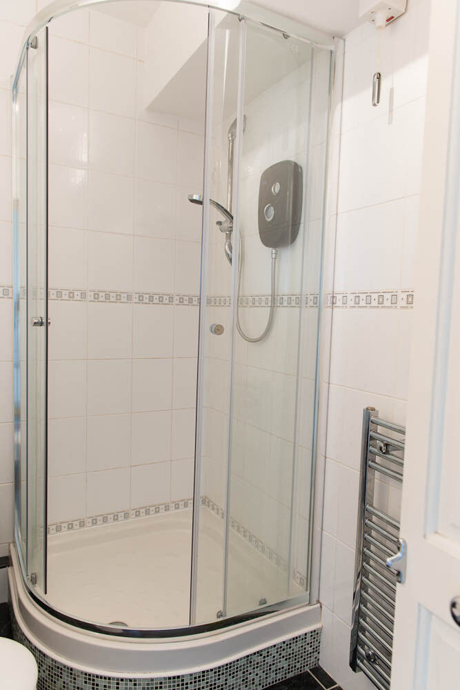 Image 1 of 92 Bedroom Flat NEW PRICE  77 500 FIXED PRICE   in Aberdeen   Gumtree. New Bathroom Fixed Price. Home Design Ideas