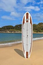STAND UP PADDLE BOARD PACKAGES now only $949 Adamstown Newcastle Area Preview
