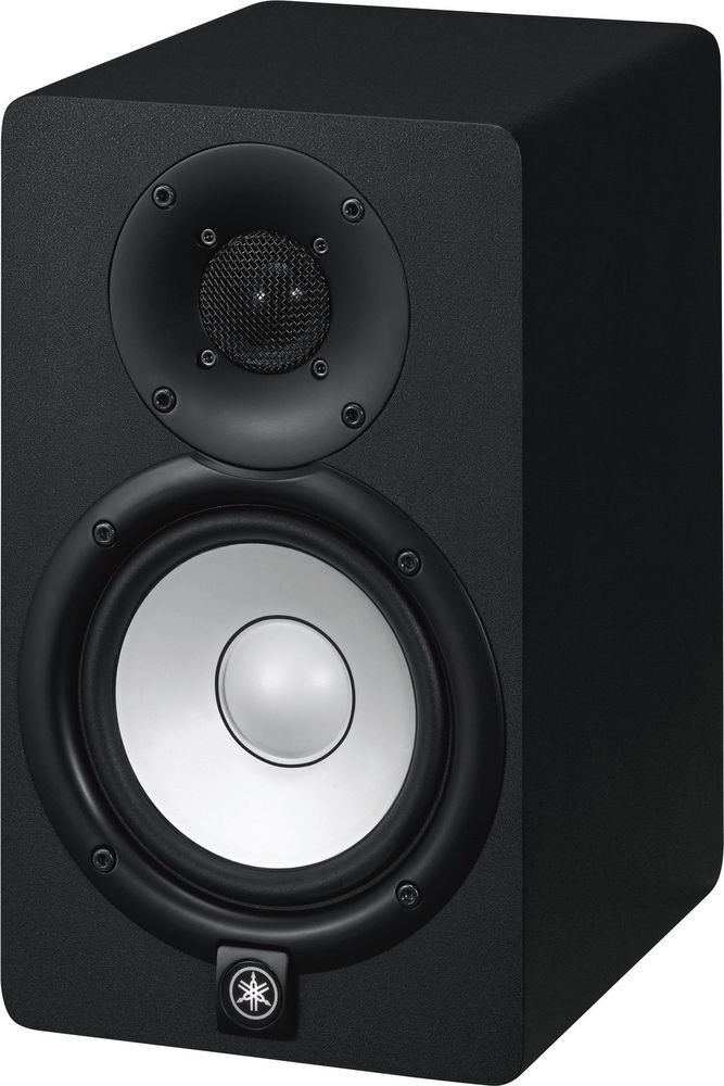 Mint Yamaha HS5 Monitor(PairScarlett 2I2 Interfacein Lockleaze, BristolGumtree - Mint condition, year old HS 5 pair cables. Mint condition Scarlett 2i2 Interface. Both have original boxes and preferably cash upon collection. Message me for photos and inquiries, thanks. £300 O.N.O