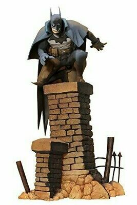 ARTFX + DC UNIVERSE Batman Gotham by Gaslight artists finish Painted PVC figure