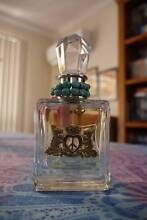 **JUICY COUTURE** LOVE AND JUICY COUTURE 100ml City North Canberra Preview