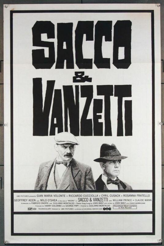 SACCO E VANZETTI (1971) 38