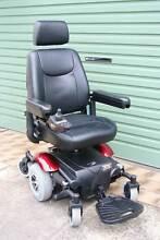 Electric Wheelchair - Maverick 10 Bulli Wollongong Area Preview
