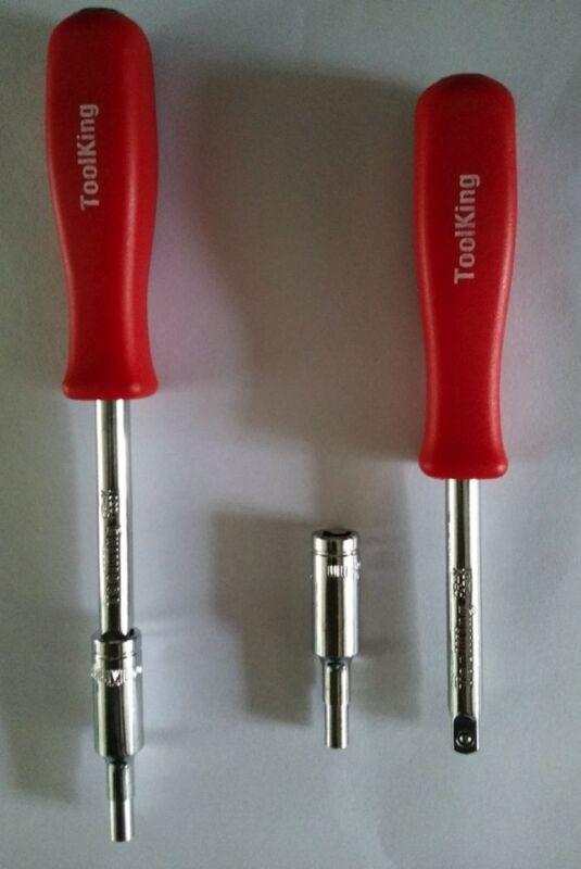 Special Hexagon Wrench For Fresenius Blood Dialysis Machine 4008 Module