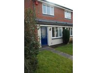 2 bedroom house in Hewlett Road, Cheltenham, Gloucestershire, GL52