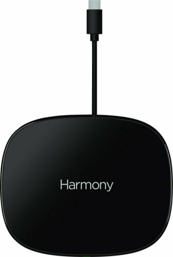Logitech Harmony Home Hub Extender Control Home Automation 915-000253