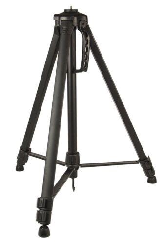 Astroscan® Telescope Tripod, Black